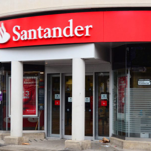 Santander to use Ripple's ODL services for four new corridors
