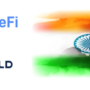 RioDeFi Builds a Bridge to India before its long awaited IDO on Uniswap