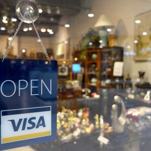 Ripple partner MoneyGram collaborates with Visa Direct