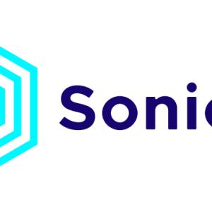 SonicX–a decentralized multi-utility platform