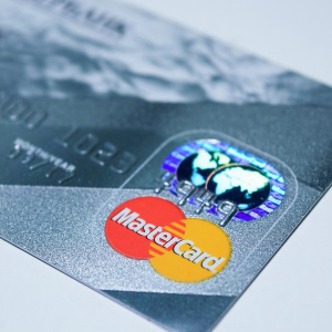 CoinBene teams up with MasterCard to launch card claiming to integrate '100% cryptocurrencies'