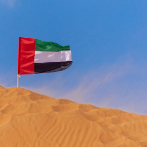 UAE notes surging crypto demand as country deliberates regulations