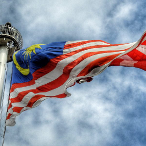 Malaysia's Securities Commission issues regulations for IEOs; bans ICOs