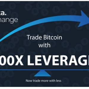 Delta Exchange – Making Inroads Into The Crypto Derivatives Space