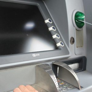 XRP transactions now available on pilot Automated Teller Machines [ATM] in New Jersey