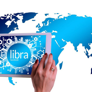 Ethereum's Vitalik Buterin says Libra is a wakeup call for governments