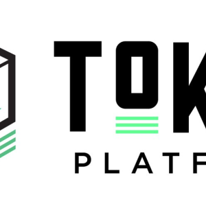 Tokes aims to drive crypto adoption in cannabis industry
