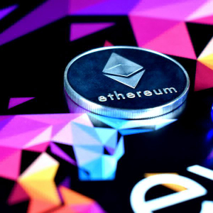 Ethereum: Will implementation of 'EIP 1559' solve coin's monetary policy issues?