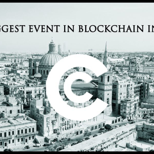 CC Forum Malta: Blockchain, AI and Digital Innovation