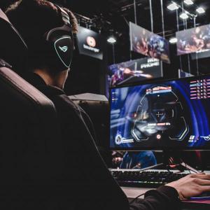 Blockstream's CSO reveals efforts towards building 'immersive world' on Liquid