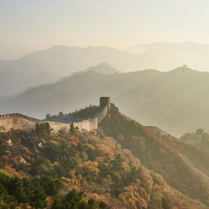 Bitcoin [BTC] witnesses huge influx of capital via China's fiat currency