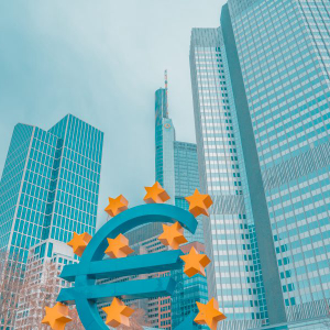 European System of Central Banks [ESCB] confirms exploring crypto-assets and stablecoins to further financial innovation