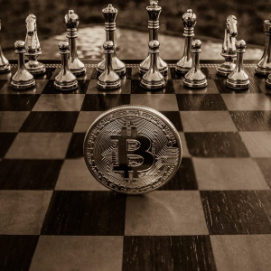 Bitcoin [BTC] is growing, but is not entirely free of 'government interference', claims Saifedean Ammous