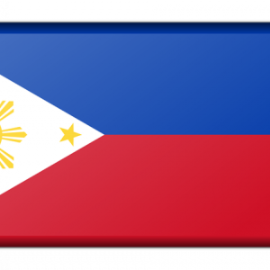 Ripple's Philippines corridor indicates spike in ODL transactions