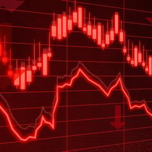 XRP, Algorand, Dogecoin Price Analysis: 18 June