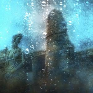 Atlantis upgrade beckons as Ethereum Classic prepares for major changes