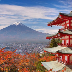 Blockstack partners with Japanese tech giant Recruit Holdings