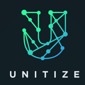 Unitize Conference Announces Agenda and New Additions to Speaker Lineup