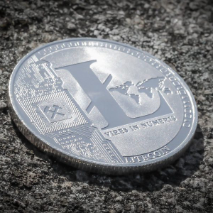 Litecoin short-term Price Analysis: 01 August