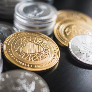 What's in store for Litecoin in the next 5 years? LN, MimbleWimble and more