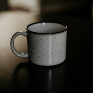 Ethereum chucks the CUP; bullish breakout may break the handle