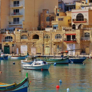 Crypto.com receives license approval from key EU regulator in Malta