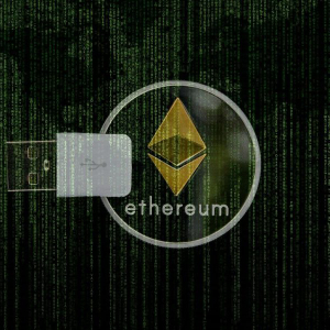 Is the Ethereum community practising what it preaches?