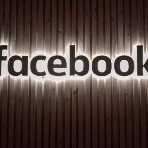 Facebook ordered by Dutch court to take down fake Bitcoin ads