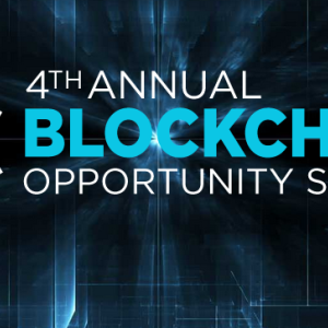 Industry Experts to Discuss How Blockchain Survived the Crypto Winter