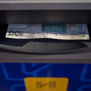 Bitcoin adoption on the rise as number of crypto-ATMs surge by almost 500% in 3 years