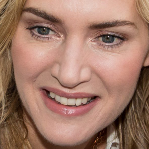 Kate Winslet takes action against 'Bitcoin scammers' for using her image and fake quotes for promotion