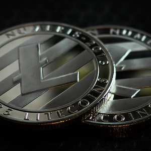 Bitcoin the most popular; Litecoin the longest-held crypto, suggest new Coinbase stats
