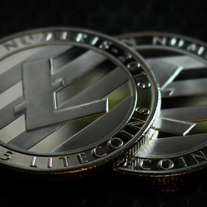 Litecoin long-term Price Analysis: 05 September