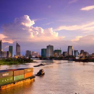 Vietnam's OCB joins RippleNet as 'strategic partner'
