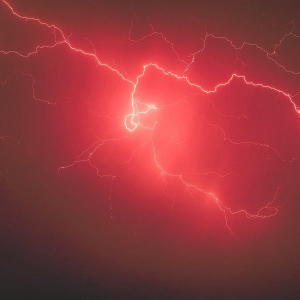Litecoin's Lee: Bitcoin's Lightning Network usage will see a rise