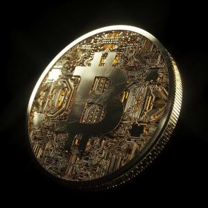 Bitcoin has reached its 'escape velocity,' claims Pantera Capital exec