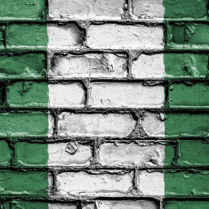 Nigeria's Bitcoin interest flies in the face of Central Bank's caution