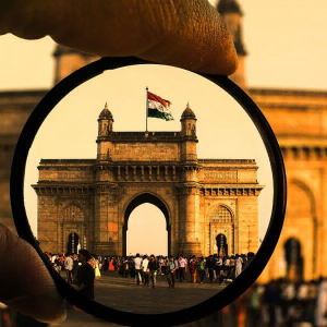 India: TCS announces new crypto services solution, Quartz