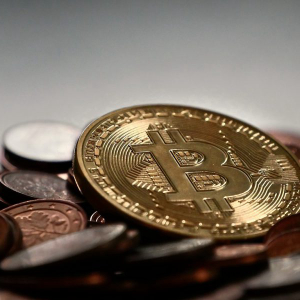 Why is Bitcoin superior over other cryptocurrencies?