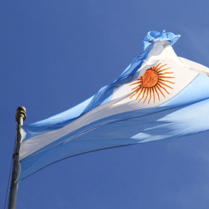 Bitcoin [BTC] has emerged as a better store-in-value than Peso in Argentina, claims Bitcoin Maximalist