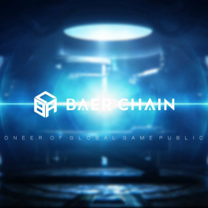 Baer Chain: Ecology Construction move to next step after the success of Super Node campaign