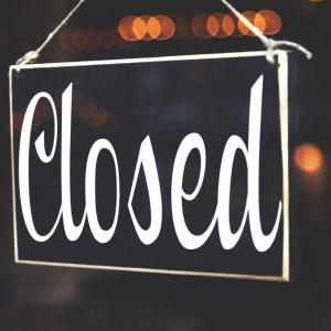 Bitfinex, Ethfinex's volumes to merge as the latter prepares to shut down on 12 October