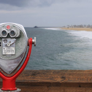 Bitcoin [BTC]: Satoshi's original terminology is quite different from what it is now
