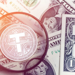 Tether: The Bridge of Crypto and Fiat