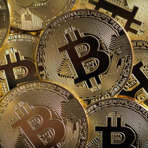 Bitcoin supply on BitMEX drops while Bitfinex, Kraken report rise