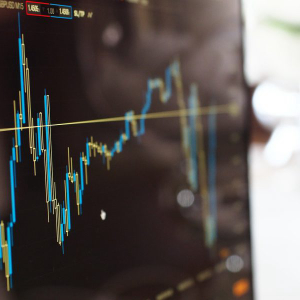 Bitcoin SV long-term Price Analysis: 14 September