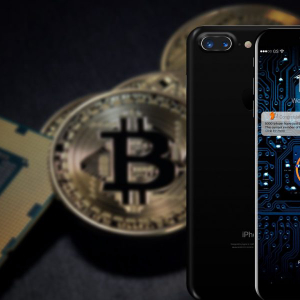 Sustainable Bitcoin mining company Northern Bitcoin announces launch of its own wallet, 'Wallace'