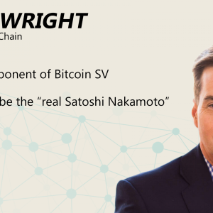 Bitcoin [BTC]: Craig Wright announces intention to file for harassment, libel and slander against false/erroneous claims