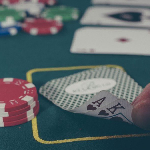 Crypto gambling firm Unikrn pays $6 million fine for illegal ICO