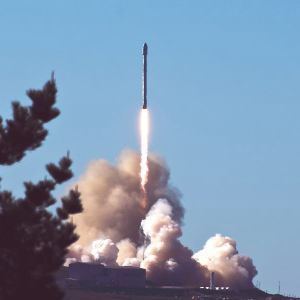Binance Coin has Binance's LaunchPad to thank for its successful lift-off